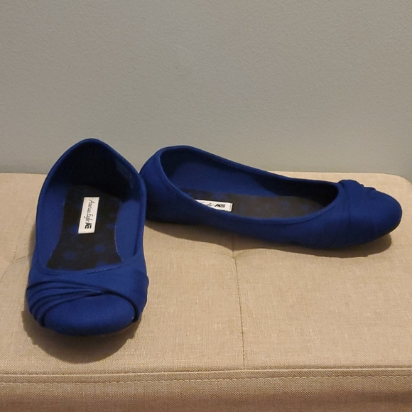 American Eagle By Payless Shoes | Size